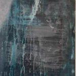Augustkveld 40x80