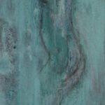 Kvinne i sanden 30x90